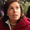 Teacher Knowhow Franchising Academy: Avv. Valeria Affer