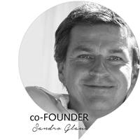 cofounder1