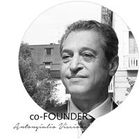 cofounder2