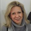 Docenti Knowhow Franchising Academy: Mara Licia Frigo