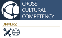 CROSS-CULTURAL-COMPETENCY